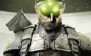 edicion-coleccionista-splinter-cell-avion