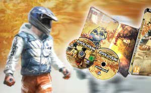 edicion-coleccionista-trials-evolution-gold-edition