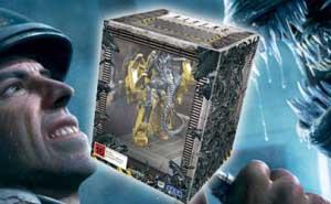 edicion-coleccionista-alien--unboxing