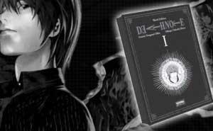 edicion-coleccionista-death-note