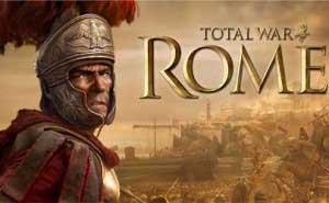 Total Wars: Roma II Edición Coleccionista