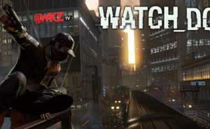 Watch Dogs Ediciones Especiales