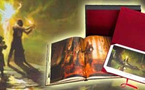 edicion-coleccionista-dragon-age-thedas-vol-1