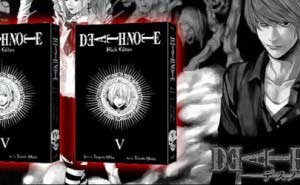 edicion-coleccionista-death-note-blackedition