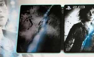 beyond-two-souls-steelbook-edicion-coleccionista