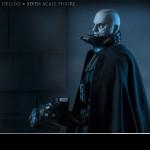 Figura de Dark vader de Sideshow