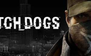 Figura Watch Dogs: Aiden Pearce Execution