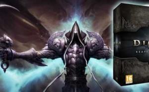 Diablo III Reapers of Souls