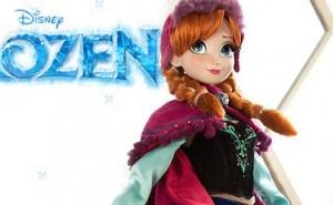 princesas-frozen-edicion-coleccionista-limitada