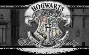 Edicion_Coleccionista_Hogwarts
