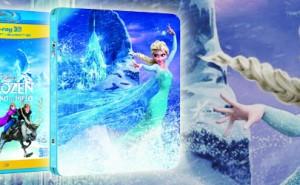 frozen-edicion-metalica-y-blu-ray-3d