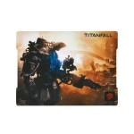 Alfombrilla Titanfall G.L.I.D.E.3