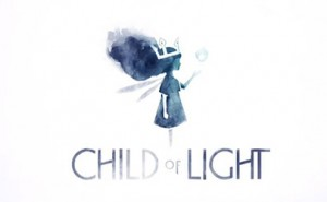 Aurora, la protagonista de Child of Light