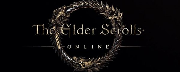 Unboxing de la edici n imperial de the elder scrolls online for Edicion 3d online