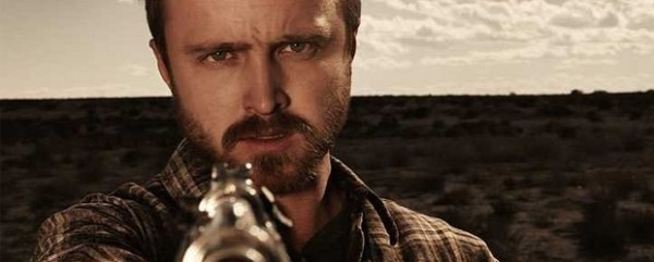 Breaking Bad - Jesse Pinkman