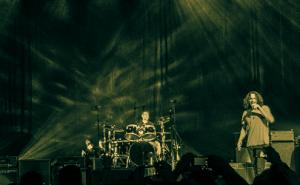 Soundgarden - Superunknown edición Deluxe set