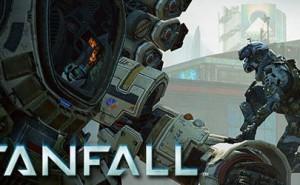 Titanfall, de Respawn Entertainment