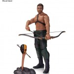 Figura Oliver Queen - Arrow