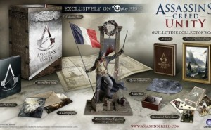 assassins-creed-unity-guillotine-collectors-case-edicion-coleccionista1-600x337