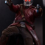 Figura de Star Lord