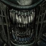 Portada de Alien: The Weyland-Yutani Report