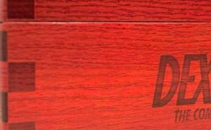 Dexter Edición Coleccionista