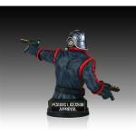 Edición limitada de figura Star Lord de Gentle Giant