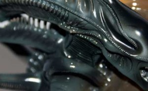 Unboxing Alien Anthology Ed.Coleccionista 30 Aniversario