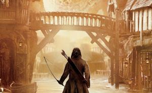 El Hobbit - La batalla de los 5 ejercitos
