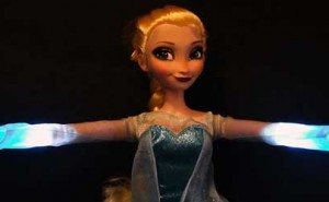 muñeca-elsa-frozen-singing-doll