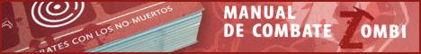 Compra Manual de Combate Zombi en Amazon.es