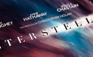 Unboxing Digibook de Interstellar en Blu-ray