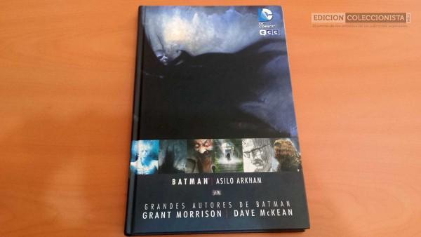 batman-arkham-asylum-img02