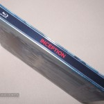 Origen (Inception) Edición Metálica Japón