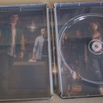 The Cabin in the Woods – Steelbook Exclusivo de HMV