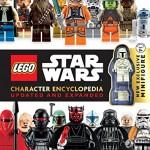 Nueva enciclopedia