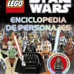 Enciclopedia 2014