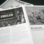 Del trazo al píxel: Un recorrido por la animación española