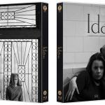Ida Plain Archive Limited Edition Design B