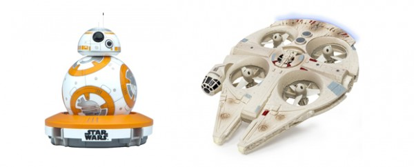 star-wars-radio-control