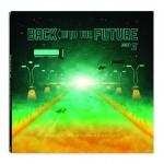 Diseño BSO de Regreso al Futuro 2