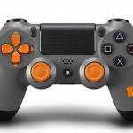 PlayStation 4 Edición Limitada Call of Duty Black Ops 3