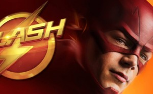 Portada Flash