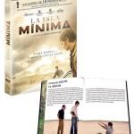 La Isla Mínima Digibook 01