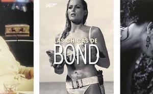 Las Chicas de Bond