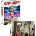 Relatos Salvajes Digibook 01