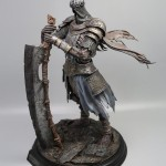 Figura Lord of the Cinder