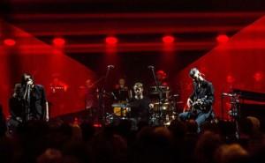Placebo MTV Unplugged