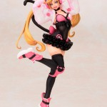 Figura Bishoujo Lucky Chloe Tekken 7