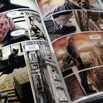 Batman de Brian Azzarello. Edición Deluxe